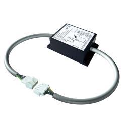 Time delay unit 12V for bow thruste<br/>r<br/>
